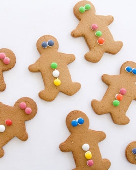 275x345_GingerBreadPeople_new