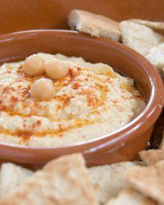 275x345_Hummus_1