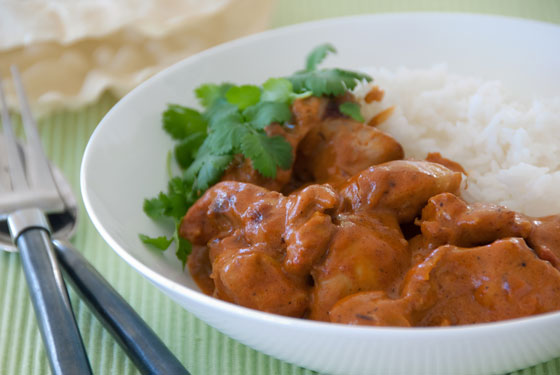 560x375_ButterChicken1