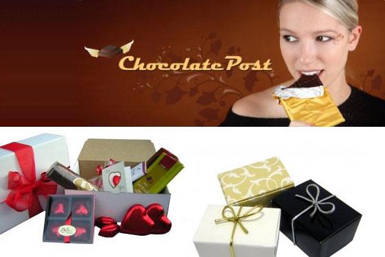 560x375_ChocolatePost