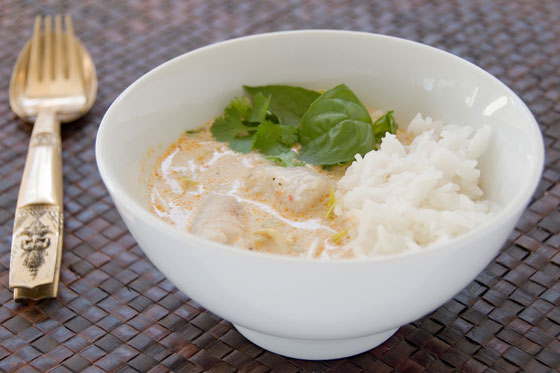 560x375_FishCurry_01