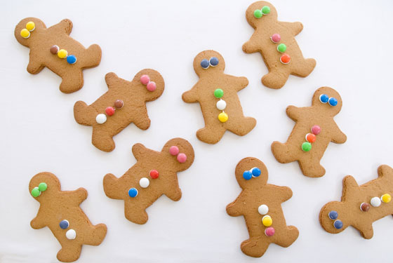 560x375_GingerBreadPeople_new