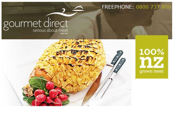 560x375_GourmetDirect