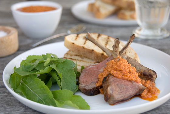 560x375_lamb-romesco-news
