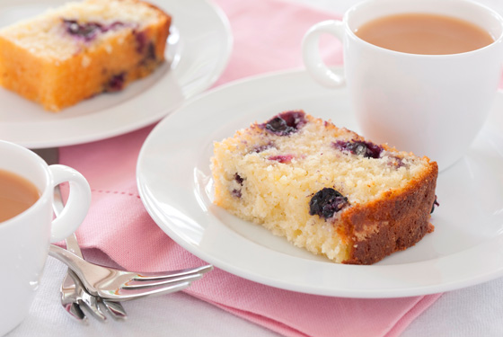 560x375_lemon-blueberry-loaf