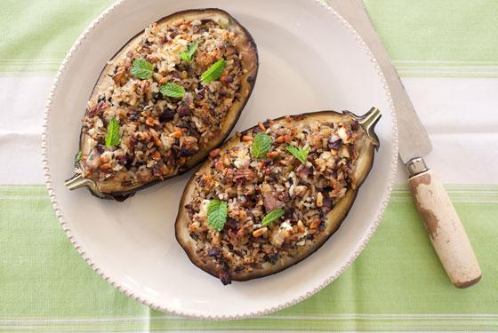 560x375_eggplant