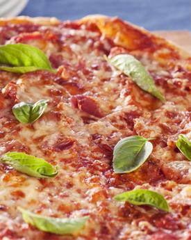 pizza-275x345