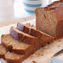 90x90_Gingerbread