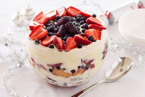 560x375_trifle-xmas