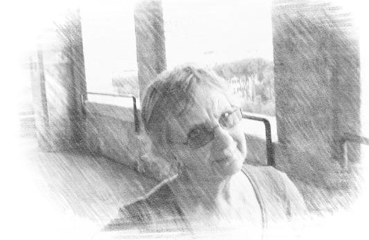Irene Blog