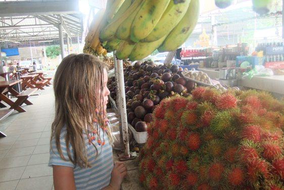 fruit - foodlovers