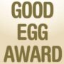 good egg 2011