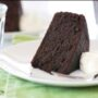 Food Lovers, Helen Jackson, recipes, food, website, Chocolate guinness cake, Photos by Carolyn Robertson