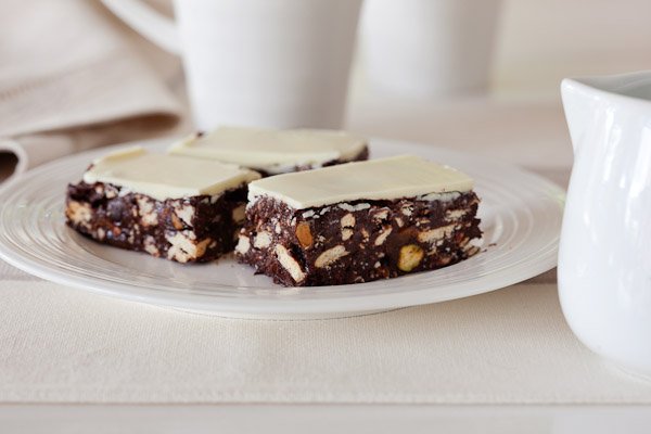Chocolateslice_100212_9040