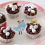 Easterchocolatecrackles_270312_0481