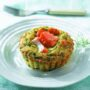 salmon spinach tart_web