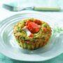 salmon spinach tart_web