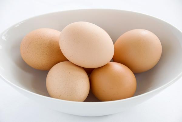 Eggs_05-1
