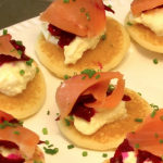 Salmon Canapes 06 FINAL-
