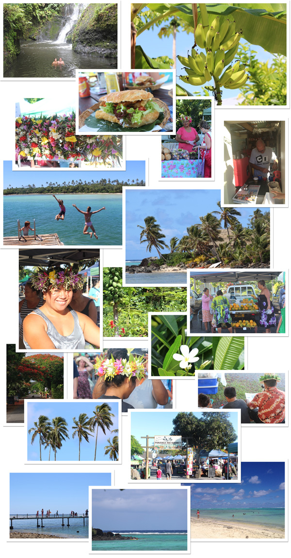 Relax-and-Unwind-in-Rarotonga-COLLAGE-v2