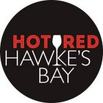 Hot Red Hawke's Bay