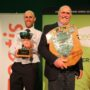beef and lamb winners nz