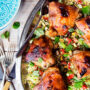 pomegranate-chicken-pieces