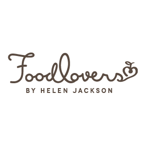 july foodlovers