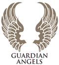 Guardian Trust