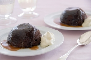 Winter Pudding Recipes
