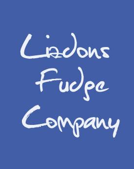Lizdons Fudge Company