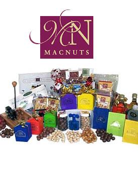 Macnuts