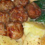 275x345_meatballs