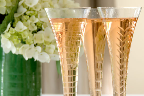 560x375_Champagne_02