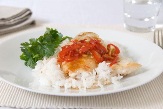 560x375_Fish&Rice_1