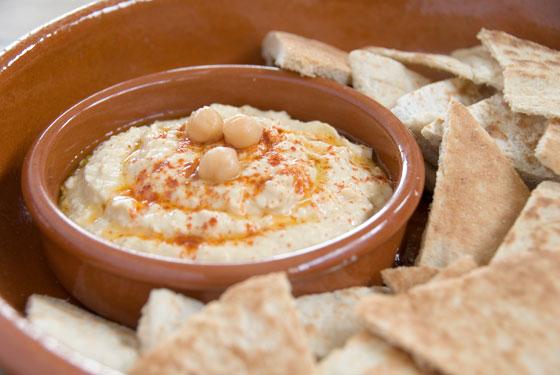 560x375_Hummus_1