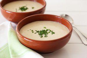 Cauliflowersoup_100212_9054
