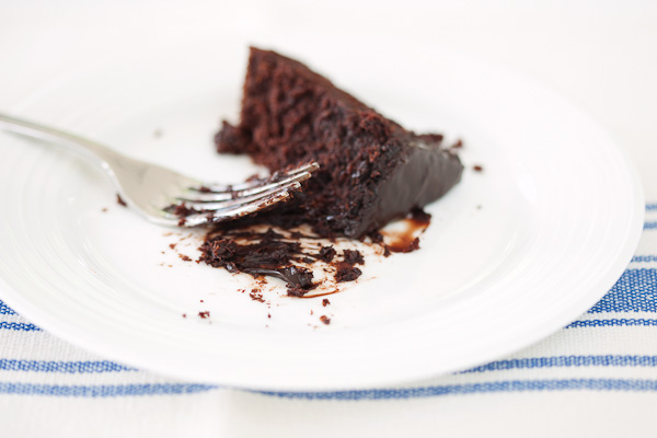 Chocolatecake_070212_9895