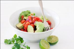 Food Lovers, Helen Jackson, recipes, food, website, Guacamole, Photos by Carolyn Robertson