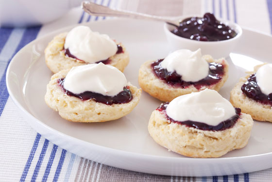 Perfect Scones Recipes For Food Lovers Including Cooking Tips At Foodlovers Co Nz