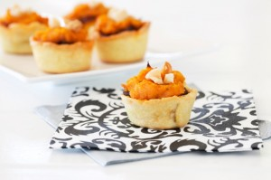 Food Lovers, Helen Jackson, recipes, food, website, Mini beef pies, Photos by Carolyn Robertson