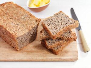 Wholemeal loaf_110412_0052