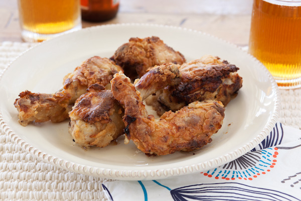 ButtermilFriedChicken_220812_2952