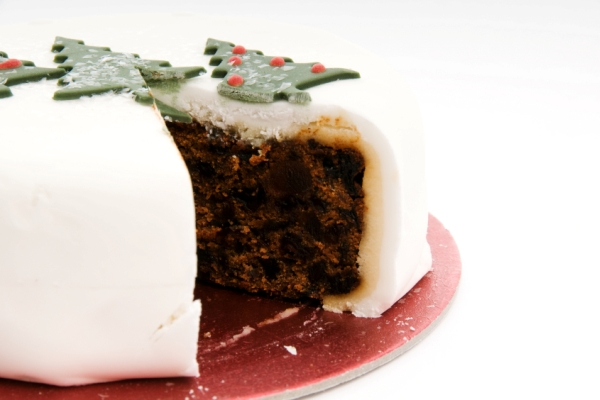 Christmas Food Trivia Quiz Recipes For Food Lovers