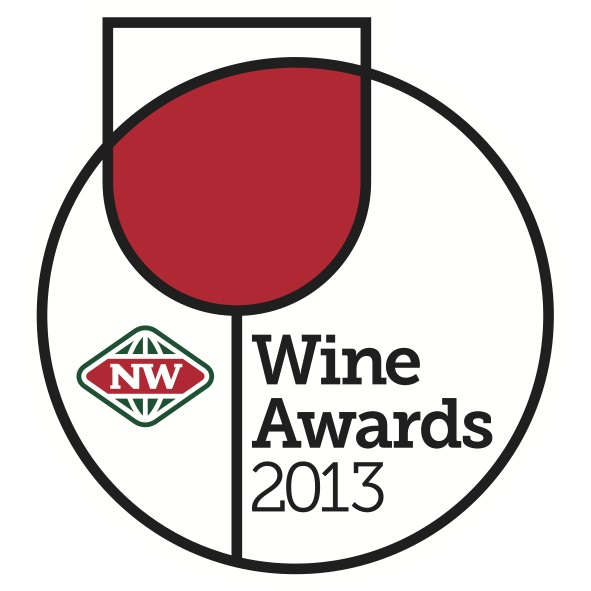 NWWA 2013 Logo