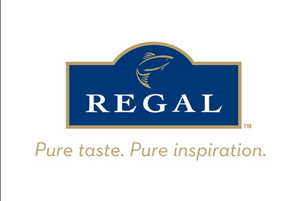 Regal-Logo-+-Line-rgb-300x198