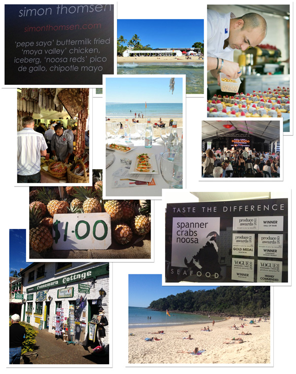 Noosa-Food-and-Wine-2014-COLLAGE
