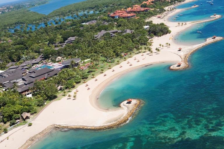 Club Med Bali (2)