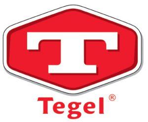 Tegel logo foodlovers