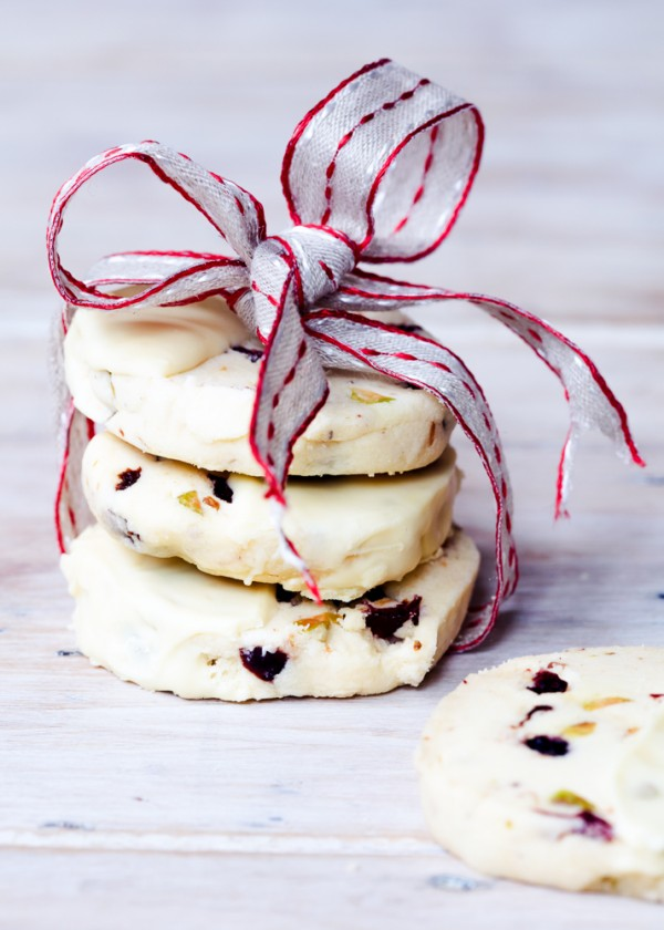 christmas shortbread_01